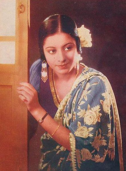 vintage indian clothing a brief history of the saree