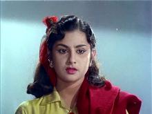 1960sfilm
