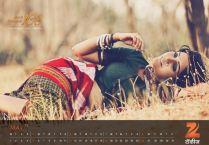marathi2