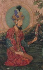 humayun1