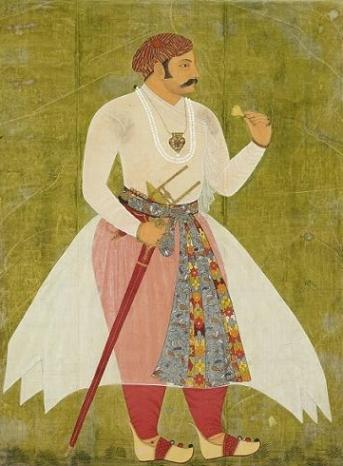 chakdarjama