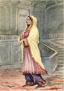 khoja1