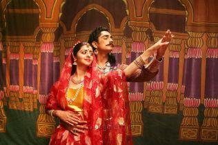kaviya-thalaivan-movie-wallpaper-4