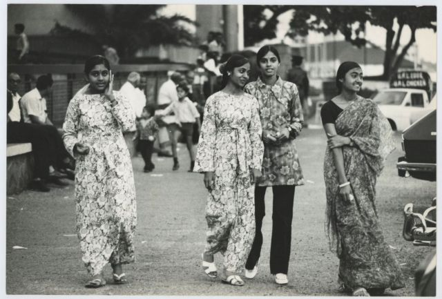 1971india
