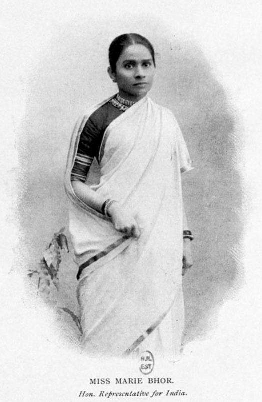 marie-bhor-1905