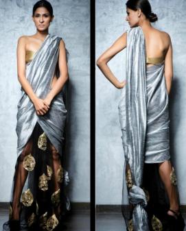 sari-gown-3