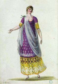 e7d6889f76 East+West | Vintage Indian Clothing